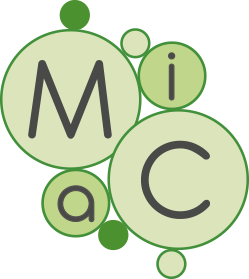 MiCa Consulting & Coaching
